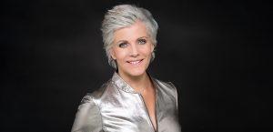 Interview mit Birgit Schrowange, Finanzdiva – Das Magazin