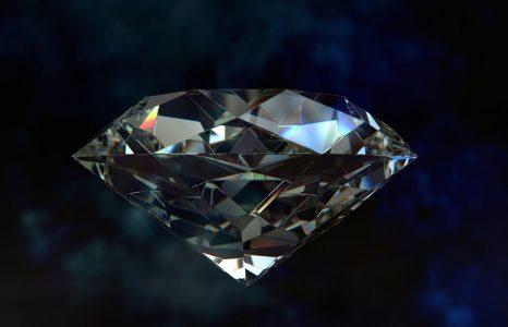 Diamanten – Ein Investment?