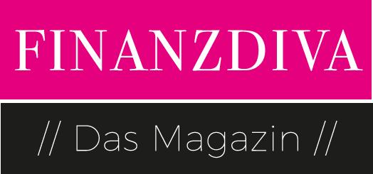 Finanzdiva – Das Magazin