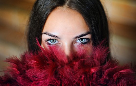 Eyecatcher! Kat€'s Beauty-Welt