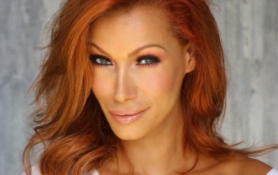 Make-up-Call: SOS-Schminktipps by Yasmina Filali