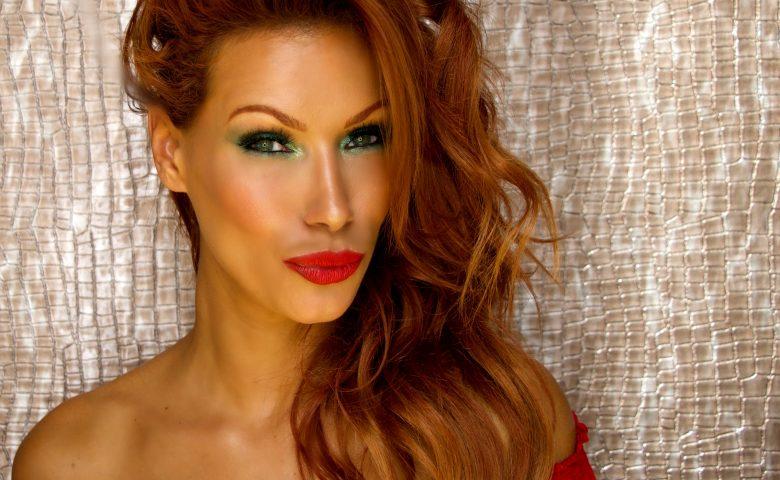 Career Talk mit Yasmina Filali
