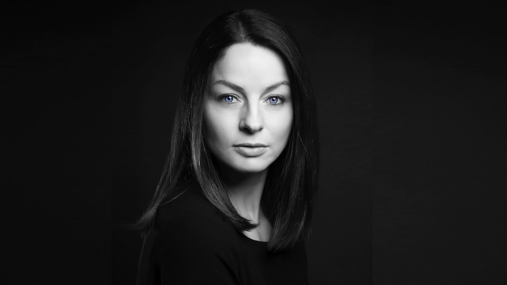Katja Eckardt ist die Finanzdiva, Finanzdiva – Das Magazin