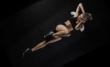 Was haben Fitnesstraining und Traden gemeinsam?