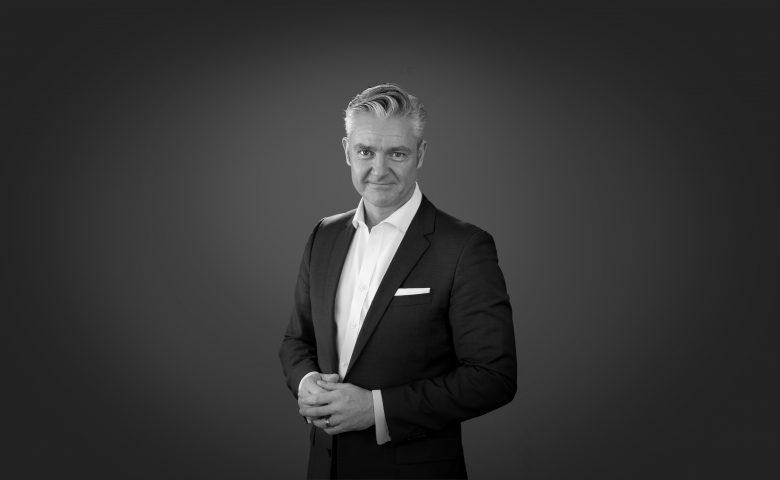 Der ErfolgReich-Podcast #2: Karsten Klepper