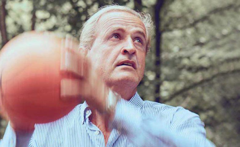 Too big to fail: Eine Hommage an den Meister