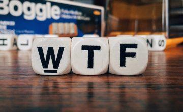 ETF-Knigge #3