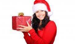 Ja ist denn schon wieder Weihnachten?