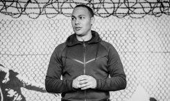 Raus aus dem Gefängnis – Rein in die Chefetage