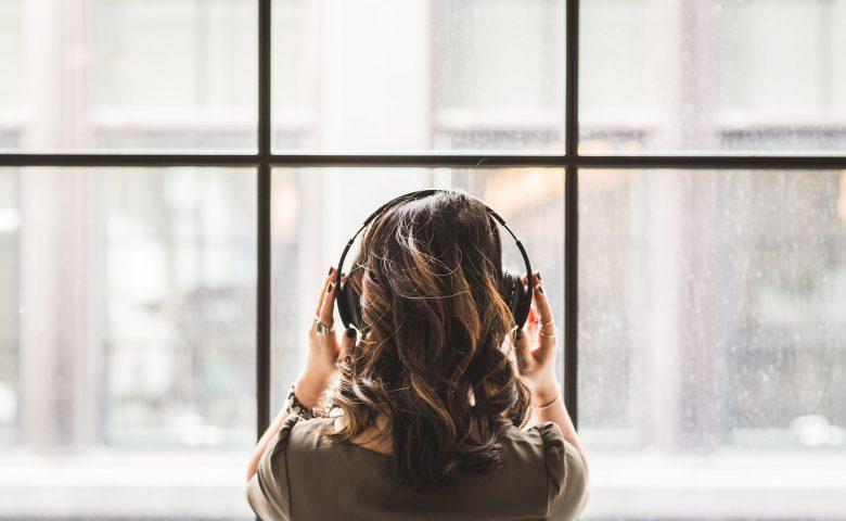 Der ErfolgReich-Podcast #4
