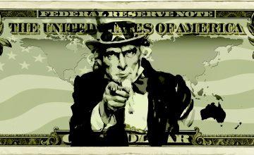 Währungen kommen und gehen…