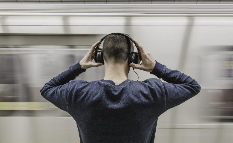 Der ErfolgReich-Podcast #6