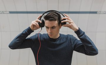 Der ErfolgReich-Podcast #9