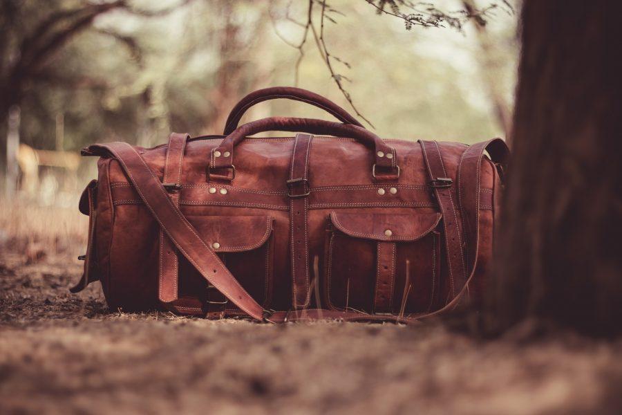 Die Spar-Bag-Idee!