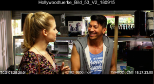 Hollywoodtürke auf finanzdiva.de
