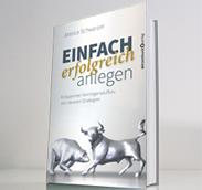 Jessica Schwarzer für finanzdiva.de