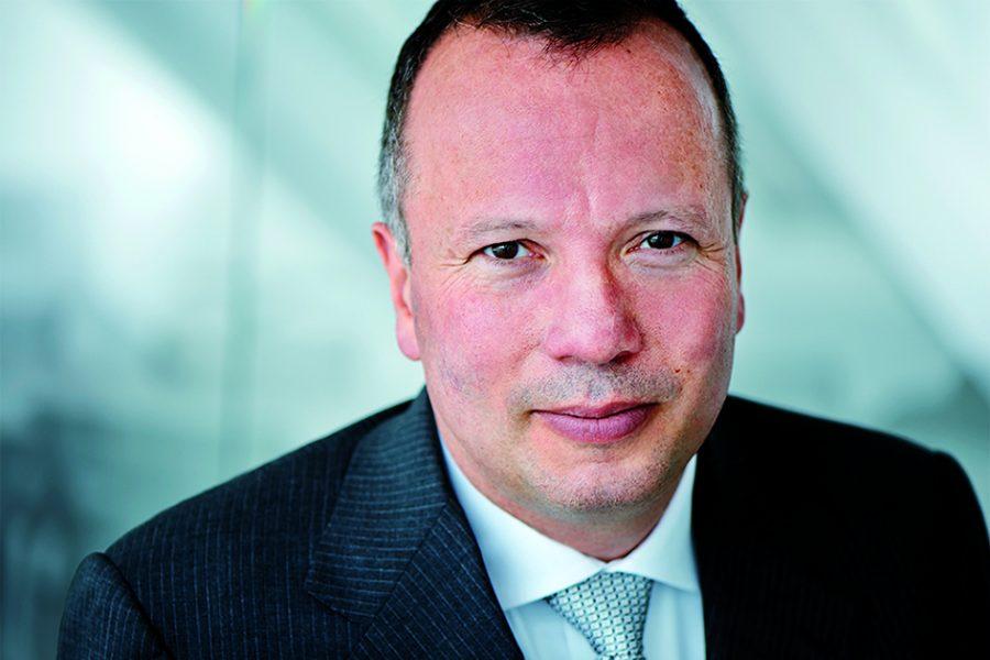 Blick in den Abgrund mit Dr. Markus Krall