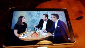 ©echtgeld.tv für finanzdiva.de