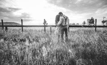Monogame Beziehungen: Ein Auslaufmodell?