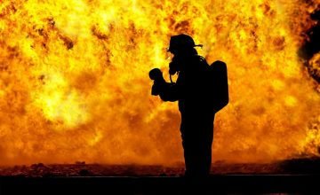 Krypto-Inferno! 4 crazy Facts