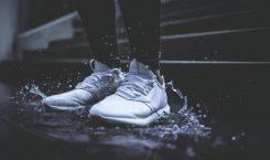 Schuh-Freak zahlt 437.500 Dollar