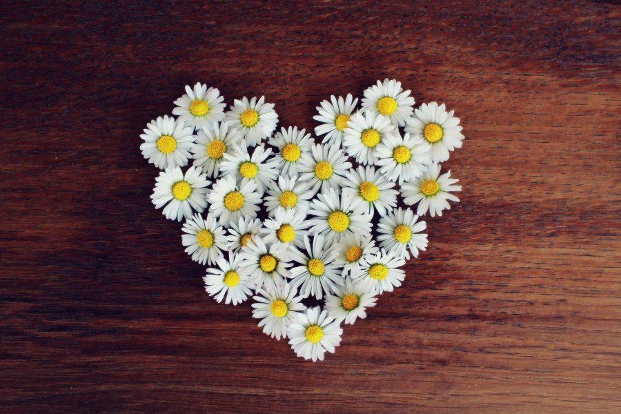 3 Ideen zum Valentinstag