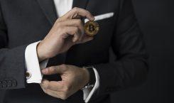 Video-Talk: Kryptohandel leicht gemacht