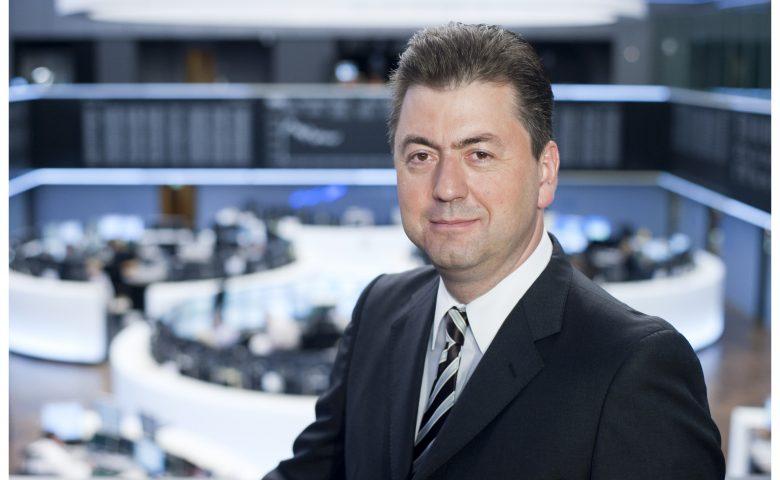 Must-see! Robert Halver rockt die Börsen-News